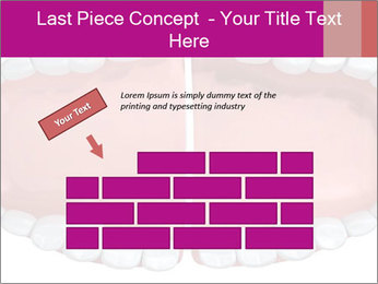 0000081960 PowerPoint Template - Slide 46