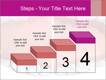 0000081960 PowerPoint Template - Slide 64