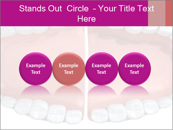 0000081960 PowerPoint Template - Slide 76