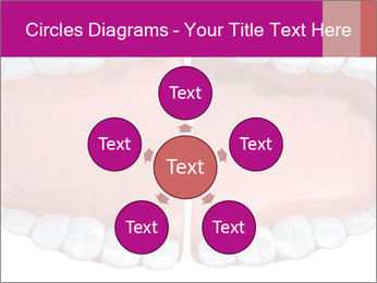 0000081960 PowerPoint Template - Slide 78