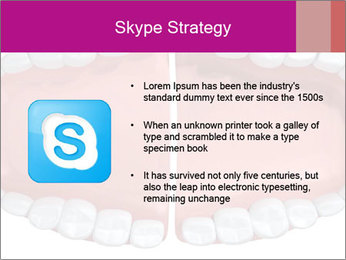 0000081960 PowerPoint Template - Slide 8