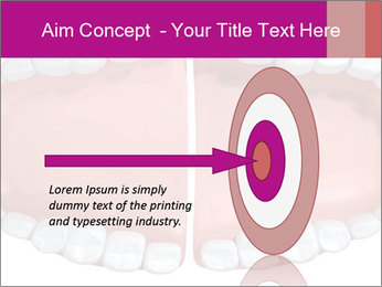 0000081960 PowerPoint Template - Slide 83