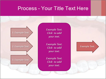 0000081960 PowerPoint Template - Slide 85