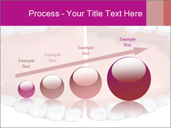 0000081960 PowerPoint Template - Slide 87
