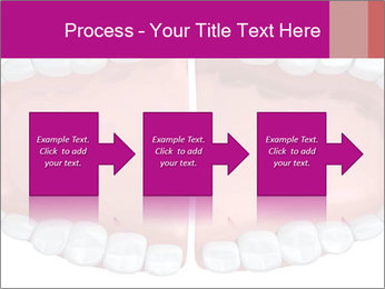 0000081960 PowerPoint Template - Slide 88