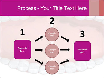 0000081960 PowerPoint Template - Slide 92