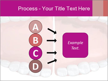 0000081960 PowerPoint Template - Slide 94