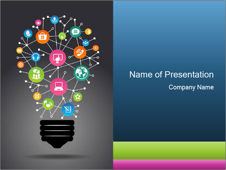 0000081961 PowerPoint Templates