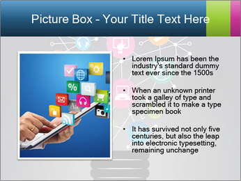 0000081961 PowerPoint Templates - Slide 13