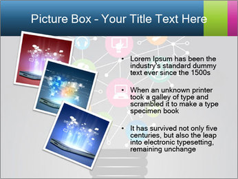 0000081961 PowerPoint Templates - Slide 17