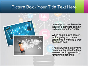 0000081961 PowerPoint Templates - Slide 20