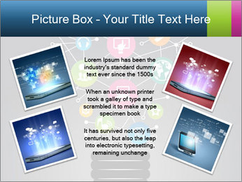 0000081961 PowerPoint Templates - Slide 24