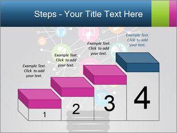 0000081961 PowerPoint Templates - Slide 64