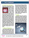 0000081961 Word Templates - Page 3