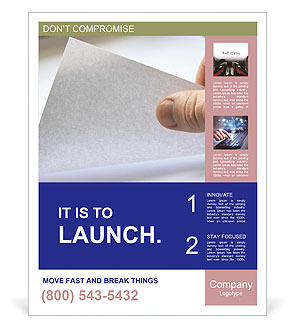 0000081962 Poster Templates