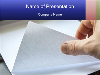 0000081962 PowerPoint Template