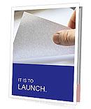 0000081962 Presentation Folder