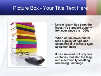0000081962 PowerPoint Templates - Slide 13