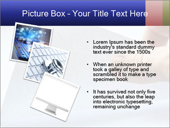 0000081962 PowerPoint Templates - Slide 17