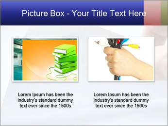 0000081962 PowerPoint Templates - Slide 18