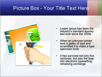 0000081962 PowerPoint Templates - Slide 20