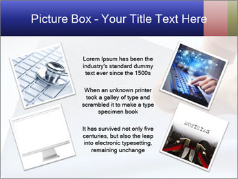 0000081962 PowerPoint Templates - Slide 24