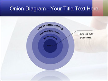 0000081962 PowerPoint Templates - Slide 61