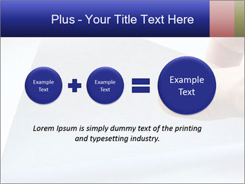 0000081962 PowerPoint Templates - Slide 75