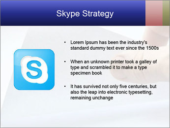 0000081962 PowerPoint Templates - Slide 8
