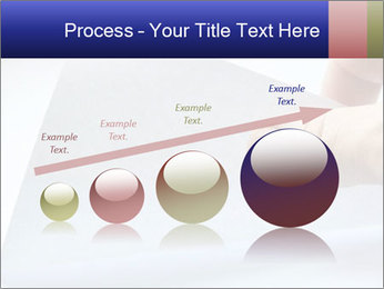0000081962 PowerPoint Templates - Slide 87