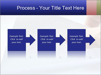0000081962 PowerPoint Templates - Slide 88
