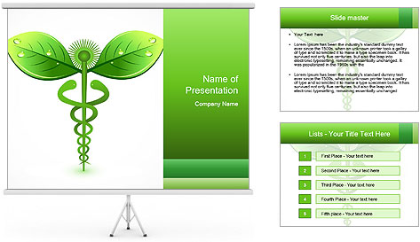 0000081963 PowerPoint Template