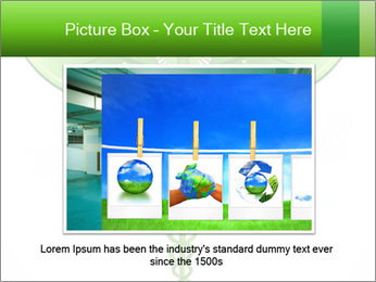 0000081963 PowerPoint Template - Slide 15
