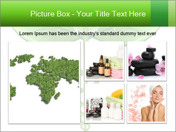 0000081963 PowerPoint Template - Slide 19