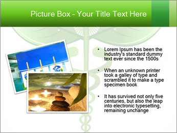 0000081963 PowerPoint Template - Slide 20