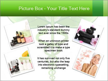 0000081963 PowerPoint Template - Slide 24