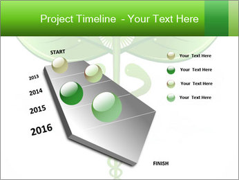 0000081963 PowerPoint Template - Slide 26