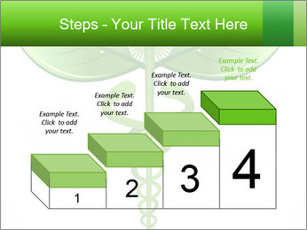 0000081963 PowerPoint Template - Slide 64