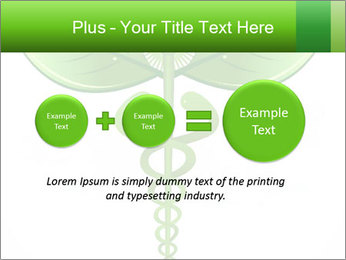 0000081963 PowerPoint Template - Slide 75