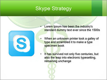 0000081963 PowerPoint Template - Slide 8