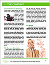 0000081963 Word Templates - Page 3