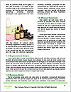 0000081963 Word Templates - Page 4