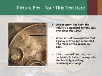 0000081964 PowerPoint Template - Slide 13