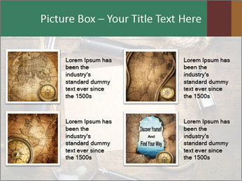 0000081964 PowerPoint Template - Slide 14