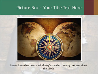 0000081964 PowerPoint Template - Slide 15
