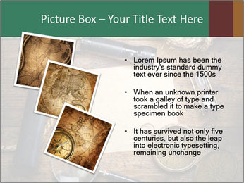 0000081964 PowerPoint Template - Slide 17