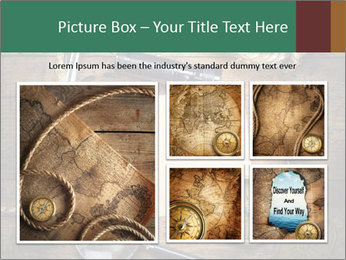 0000081964 PowerPoint Template - Slide 19