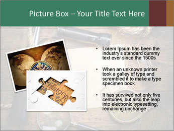 0000081964 PowerPoint Template - Slide 20