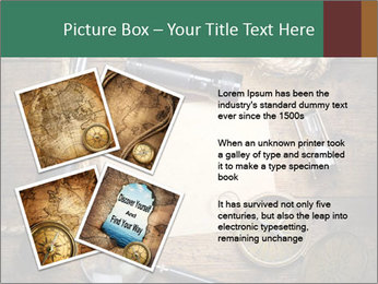 0000081964 PowerPoint Template - Slide 23