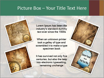 0000081964 PowerPoint Template - Slide 24
